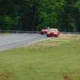 prev owner race 004 1 whl off at oaktreeturn at vir.thumb