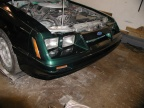 1985 MustangGT 121303 25.sized