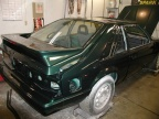 1985 MustangGT 121303 34.sized
