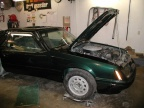 1985 mustanggt 121503 01.sized