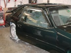 1985 mustanggt 121503 05.sized