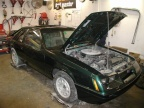 1985 mustanggt 121503 10.sized
